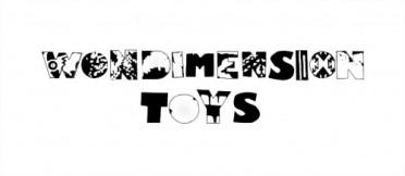 wondimension toy's